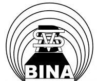 Bina_Logo_hi_res_ohne_Musical_Stores.jpg