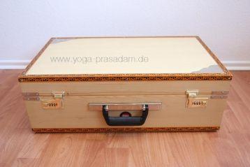 BINA_17_Special_Deluxe_im_Koffer_exklusiv_bei_www.yoga-prasadam.de.jpg